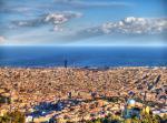 Barcelona – informace