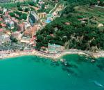 Španělský hotel Rosamar & Spa u moře